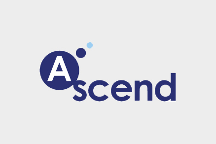 Ascend Launches New Website